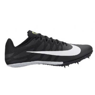 Nike Zoom Rival S 9 Spikes Main Image