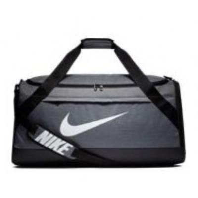 Nike Brasilia Large Duffel Main Image