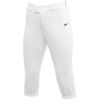 Nike Girl's Vapor Select Softball Pant Main Image