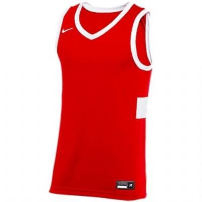 Nike Fadeaway Jersey Main Image