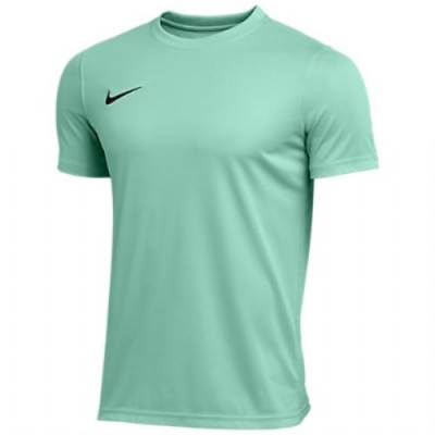 Nike Park VII Short Sleeve Jersey Main Image