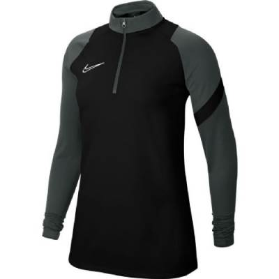 Nike Women's Academy20 Drill Top Main Image