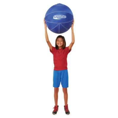 All Sport Balls Main Image