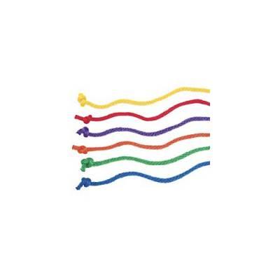 Handleless Jump Ropes Main Image