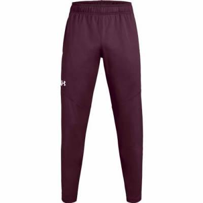 UA Rival Knit Warm-Up Pant Main Image
