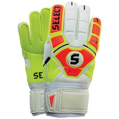 33 All Round Goalie Glove Main Image