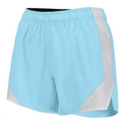 Holloway Girl's Olympus Shorts Main Image