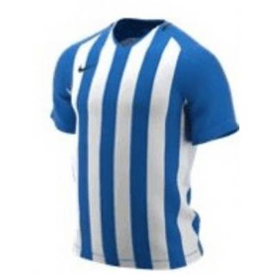 Nike SS Striped Division III Jersey Main Image