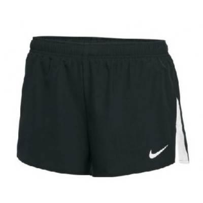 Nike Women's Dry Core City Short Main Image