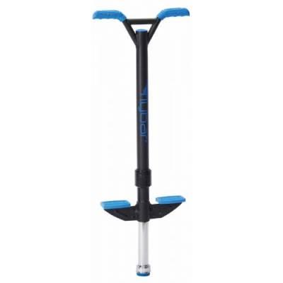 Velocity Pro Pogo Stick Main Image