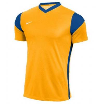 Nike Dry SS Park Derby III Jersey Main Image