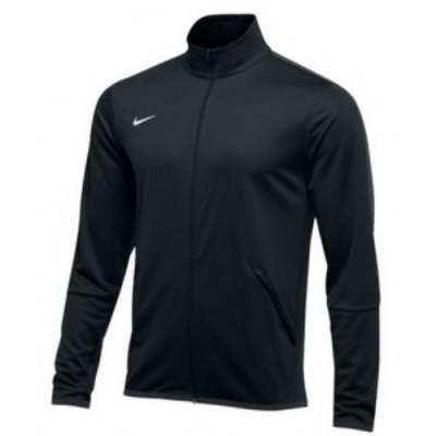 Nike Epic Jacket Main Image
