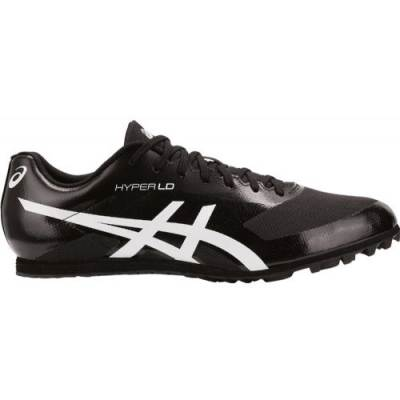 Asics Hyper LD 6 Shoes Main Image