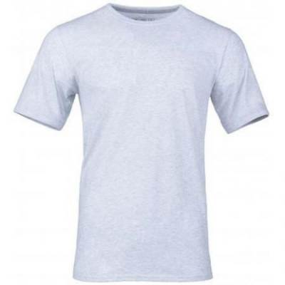 Russell Athletic Youth Essential Tee Main Image