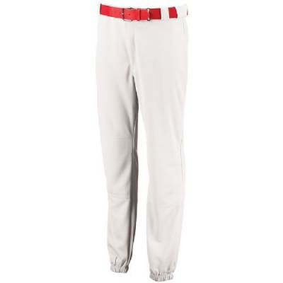 Russell Athletic Baseball Game Pant Main Image