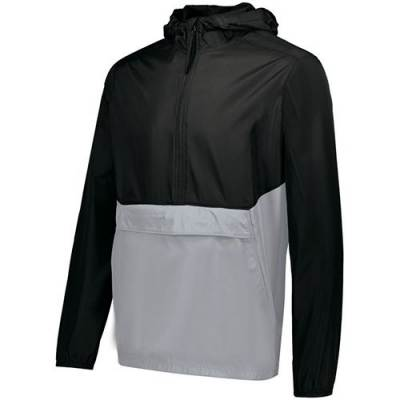 Holloway Pack Pullover Main Image