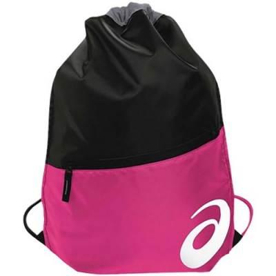 Asics Team Cinch II Bag Main Image
