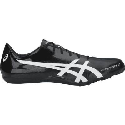 Asics Hyper Sprint 7 Shoes Main Image