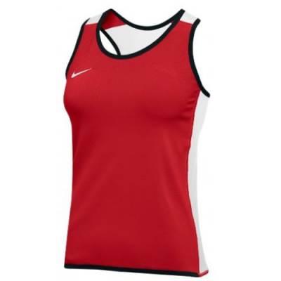 Nike Women's Elite Reversible Tank Main Image