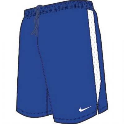 """Nike Men's Dry Challenger Short 7"""" Main Image"""