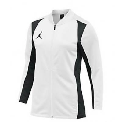 Jordan Women's Flight Knit Jacket Main Image