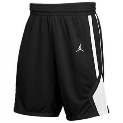 Jordan Team Stock Short Main Image