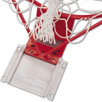 Adjusto-Bracket Basketball Goal Mount Main Image