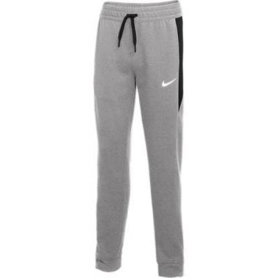 Nike Youth Dry Showtime Pant Main Image