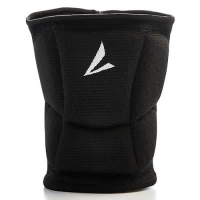 BSN Volleyball Knee Pads Main Image