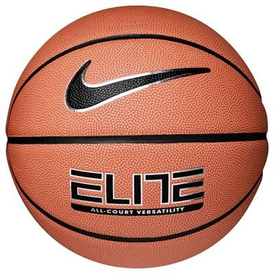 Elite All-Court Main Image
