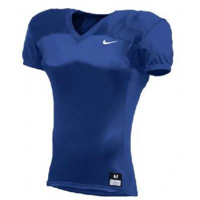 Nike Youth Vapor Varsity Football Jersey Main Image