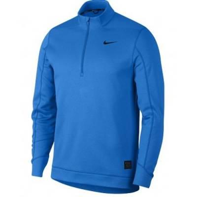 Nike Therma RPL Half Zip Top Main Image