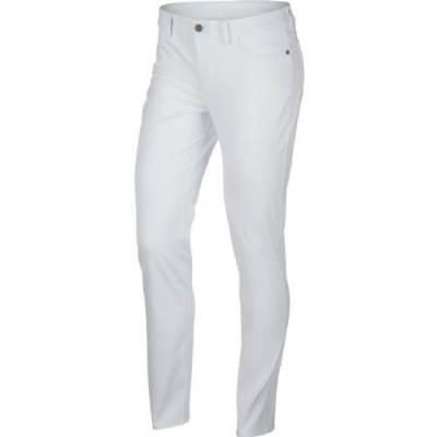 Nike Women's Woven Pant Slim Main Image