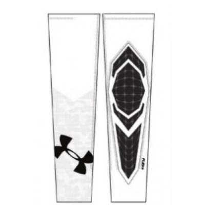 UA Gameday Armour Arm Sleeve Main Image