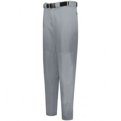 Russell Athletic Youth Solid Diamond Baseball Pant 2.0 Main Image