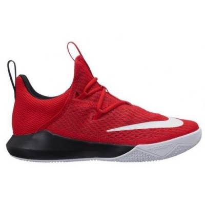 Nike Zoom Shift 2 TB Main Image