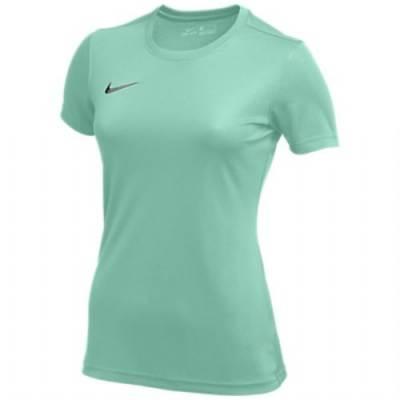 Nike Women's SS Park VII Jersey Main Image