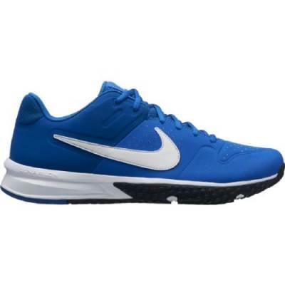 Nike Alpha Huarache Varsity Turf Shoes Main Image