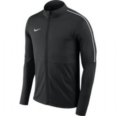 Nike Women's Park 18 Track Jacket Main Image
