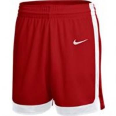 Nike Women's Dri-FIT Elite 2 Short Main Image