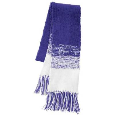 Holloway Ascent Scarf Main Image