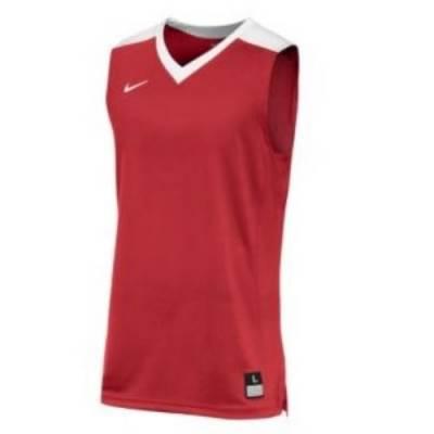 Nike Men's Elite Franchise Jersey Main Image