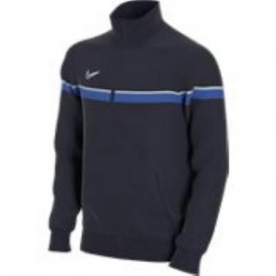 Nike Youth Dry Academy21 Track Jacket Main Image