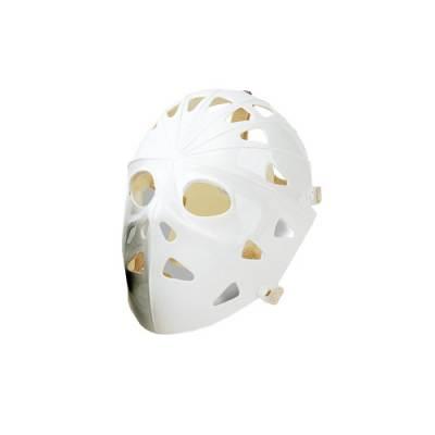 Pro Goalie Mask Bsn Sports