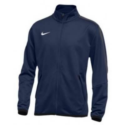 Nike Youth Epic Jacket Main Image
