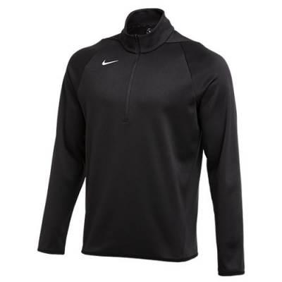 Nike Therma LS 1/4 Zip Top Main Image