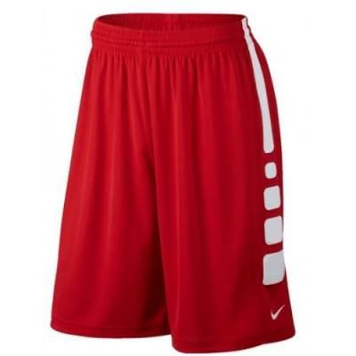 Nike Youth Elite Stripe Practice Short Main Image