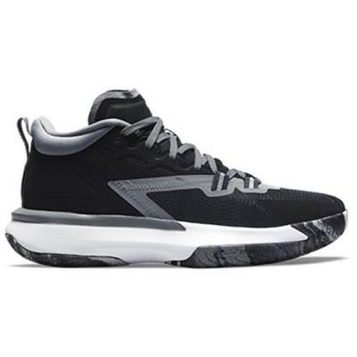 Jordan Zion 1 Team Basketball Shoes Main Image