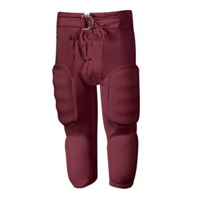 Champion Youth Colorblocked Football Pant Main Image