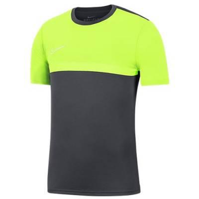 Nike Academy20 Short Sleeve Top Main Image